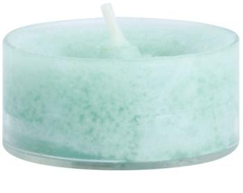 Yankee Candle Aloe Water čajová svíčka 12 x 9,8 g