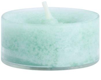 Yankee Candle Aloe Water Theelichtje  12 x 9,8 gr