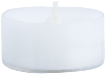 Yankee Candle Baby Powder Tealight Candle 12 x 9,8 g
