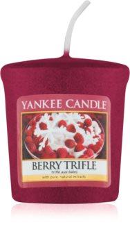 Yankee Candle Berry Trifle Votivkerze 49 g