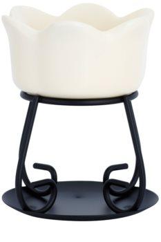 Yankee Candle Petal Bowl keramische Aromalampe