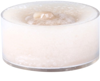 Yankee Candle Ebony & Oak čajová sviečka 12 x 9,8 g