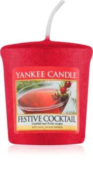 Yankee Candle Festive Cocktail vela votiva 49 g
