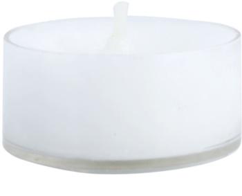 Yankee Candle Fluffy Towels čajová svíčka 12 x 9,8 g