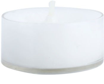 Yankee Candle Fluffy Towels świeczka typu tealight 12 x 9,8 g