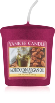 Yankee Candle Moroccan Argan Oil sampler 49 g