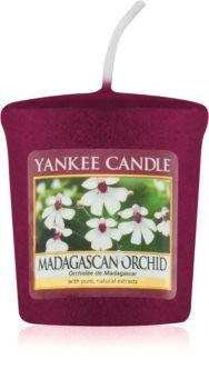 Yankee Candle Madagascan Orchid votivna sveča 49 g