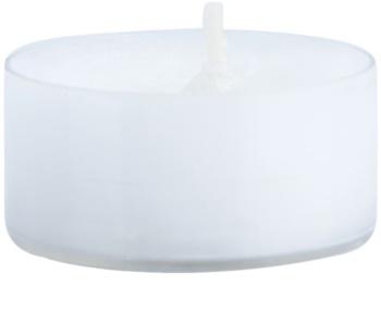 Yankee Candle Midnight Jasmine Tealight Candle 12 x 9,8 g