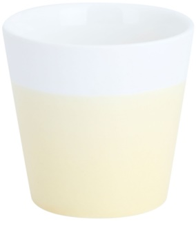 Yankee Candle Pastel Hues Ceramiczny świecznik na sampler