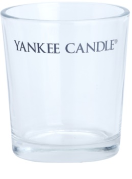 Yankee Candle Roly Poly Suport lumânare pahar