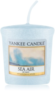 Yankee Candle Sea Air Votive Candle 49 g