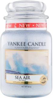 Yankee Candle Sea Air ароматна свещ  623 гр. Classic голяма