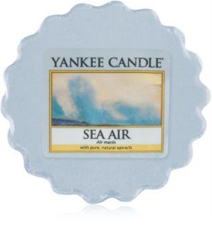 Yankee Candle Sea Air wosk zapachowy 22 g