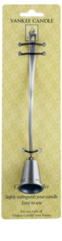 Yankee Candle Snuffer Candle Snuffer