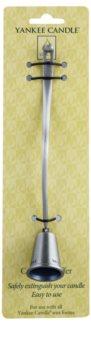 Yankee Candle Snuffer dispozitiv pentru scoaterea lumânării
