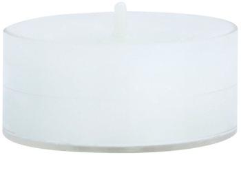 Yankee Candle Sea Salt & Sage lumânare 12 x 9,8 g