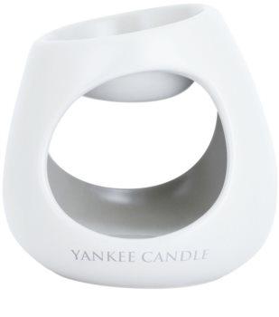 Yankee Candle Stonehenge keramická aromalampa