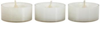 Yankee Candle Shea Butter candela scaldavivande 12 x 9,8 g