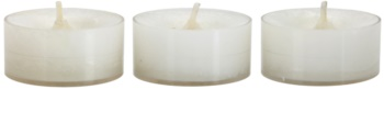 Yankee Candle Shea Butter Tealight Candle 12 x 9,8 g