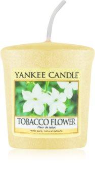 Yankee Candle Tobacco Flower velas votivas 49 g