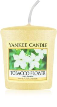 Yankee Candle Tobacco Flower Votiefkaarsen 49 gr
