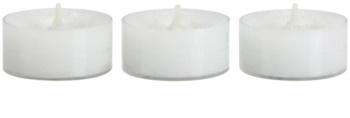Yankee Candle Clean Cotton lumânare 12 x 9,8 g