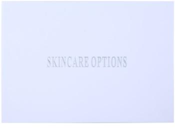 Yasumi Skincare Options Ultrasound Body Care Device