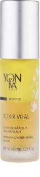 Yon-Ka Specifics Reparaturserum mit nahrhaften Effekt