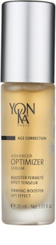 Yon-Ka Age Correction Advanced Optimizer spevňujúce pleťové sérum s liftingovým efektom