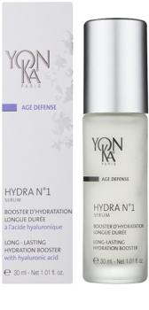 Yon-Ka Age Defense N°1 sérum hidratante intenso con ácido hialurónico