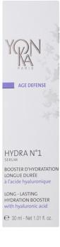 Yon-Ka Age Defense N°1 sérum intensivo hidratante com ácido hialurónico
