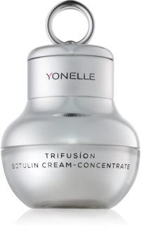 Yonelle Trifusíon crema viso