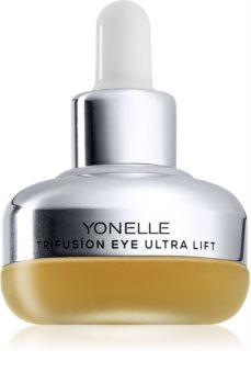 Yonelle Trifusíon serum za lifting područja oko očiju