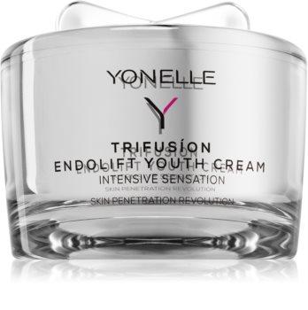 Yonelle Trifusíon Lifting Rejuvenating Moisturiser For Contour Smoothing