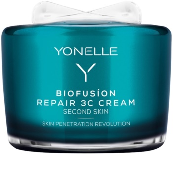 Yonelle Biofusion 3C creme renovador com efeito rejuvenescedor