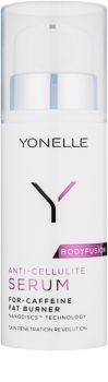 Yonelle Bodyfusion Anti-Cellulite Serum