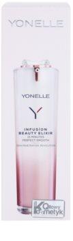 Yonelle Infusion elixir embellecedor para renovación celular de la piel