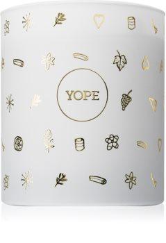 Yope Fig Tree ароматна свещ  200 гр.