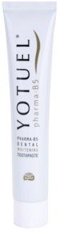 Yotuel Pharma B5 dentífrico branqueador