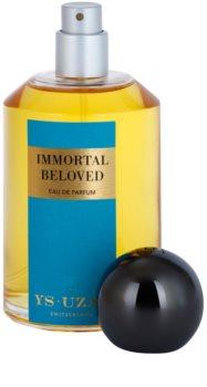 Ys Uzac Immortal Beloved eau de parfum mixte 100 ml