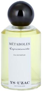 Ys Uzac Metaboles eau de parfum pour homme 100 ml