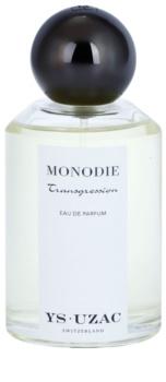 Ys Uzac Monodie Eau de Parfum für Damen 100 ml