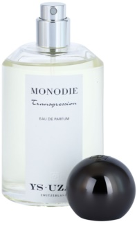 Ys Uzac Monodie Eau de Parfum voor Vrouwen  100 ml