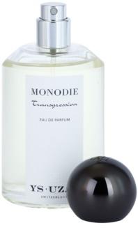 Ys Uzac Monodie parfumska voda za ženske 100 ml