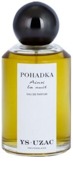 Ys Uzac Pohadka parfémovaná voda unisex 100 ml