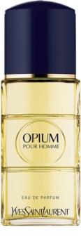 Yves Saint Laurent Opium pour Homme woda toaletowa dla mężczyzn 50 ml