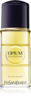 Yves Saint Laurent Opium Pour Homme eau de toilette para homens