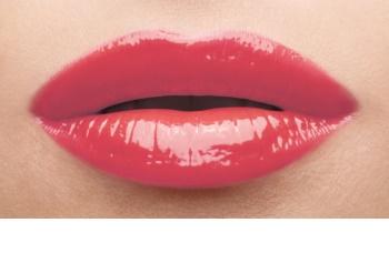 Yves Saint Laurent Vernis À Lèvres Langaanhoudende LIppenstift en Lipgloss 2 in 1