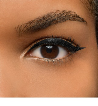 Yves Saint Laurent Eyeliner Effet Faux Cils Shocking підводка для очей