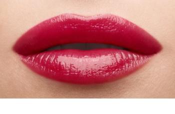 Yves Saint Laurent Rouge Volupté Shine Oil-In-Stick barra de labios hidratante